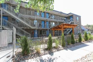 410 Delaware St, Denver, CO 80204
