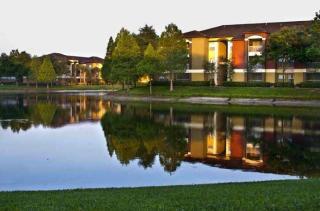 3602 Carrollwood Place Cir, Tampa, FL 33624