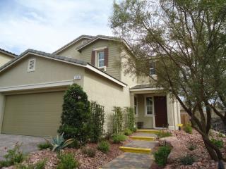 7026 Brighton Village St, Las Vegas, NV 89166