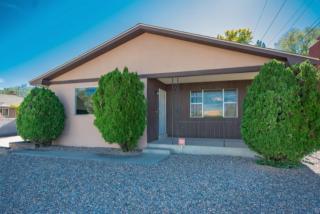 2934 San Diego Avenue SE, Albuquerque NM