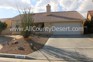 33873 Drifting Sands Cir, Thousand Palms, CA 92276