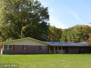 16900 Norbrook Drive, Olney MD