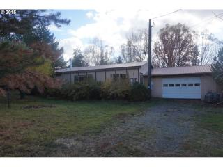 801 Ash St, Cove, OR 97824