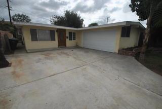 570 Clifton St, La Habra, CA 90631
