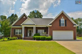 6 Leaminghouse Court, Irmo SC