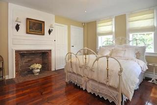 103 Broad St, Rehoboth, MA 02769