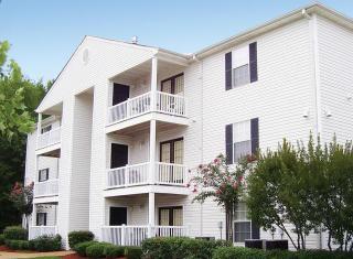 2501 River Oaks Blvd, Jackson, MS 39211