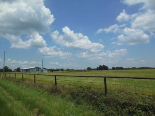 Cr 33530, Sumner, TX 75486