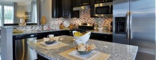 Avemore by Ryan Homes
