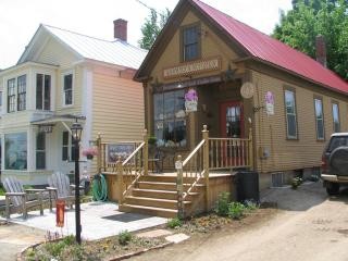 18 S Main St, Andover, ME 04216