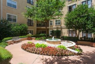 5383 Southern Blvd, Dallas, TX 75240