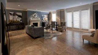 6405-6535 Bandera Ave, Dallas, TX 75225