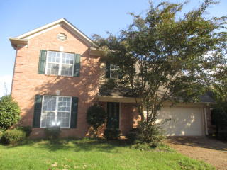5394 Milton Ridge Dr, Arlington, TN 38002