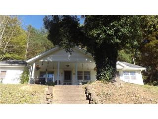 523 Pantertown Cir, Mineral Bluff, GA 30559