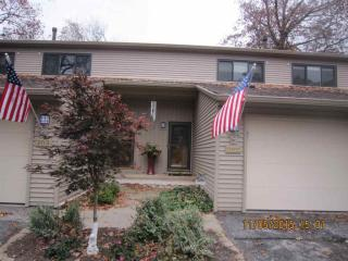 2809 12th Avenue #202, Rock Island IL