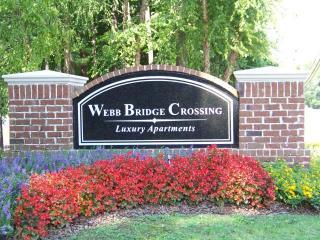 5000 Webb Bridge Ct, Alpharetta, GA 30009