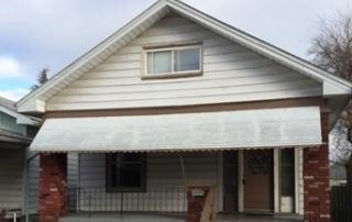 1622 S Bedford Ave, Evansville, IN 47713