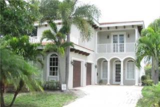 516 Flamingo Drive, West Palm Beach FL