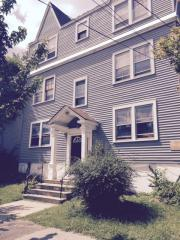 560 N Pearl St #6, Menands, NY 12204