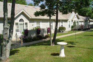 200 Hermitage Hills Blvd, Hermitage, PA 16148