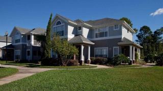 11701 Heritage Estates Ave, Orlando, FL 32825