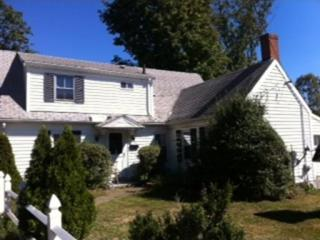 236 West Chestnut Street, Brockton MA
