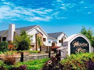 8037 Waterford Cir, Memphis, TN 38125