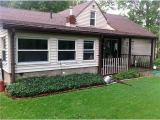 26167 Sprague Road, Columbia Station OH