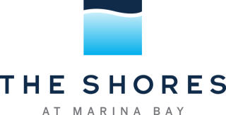 The Shores by Polaris Pacific