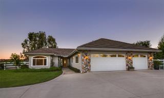 Address Not Disclosed, Fallbrook, CA 92028