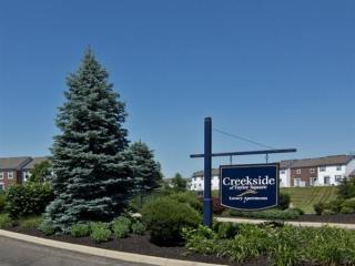 2422 Banks Edge Way, Reynoldsburg, OH 43068