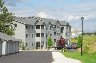 12925 E Mansfield Ave, Spokane Valley, WA 99216