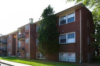 8418 Kings Ridge Rd, Parkville, MD 21234