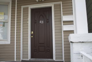 43 Maple Ave, Irvington, NJ 07111