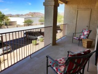 1440 N Idaho Rd #2046, Apache Junction, AZ 85119