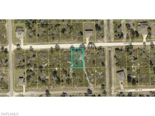 3505 73rd Street West, Lehigh Acres FL