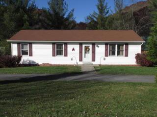 561 Smith Addition, Marlinton, WV 24954