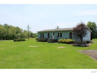 5960 Mountain Road, Germansville PA