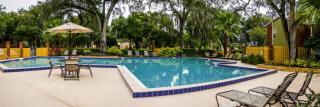 675 Jamestown Blvd, Altamonte Springs, FL 32714