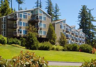 7400 SW Barnes Rd, Portland, OR 97225