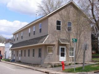 104 Pine St #5, Glenwood City, WI 54013