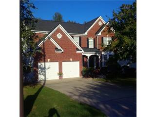 6036 Riveroak Terrace, College Park GA