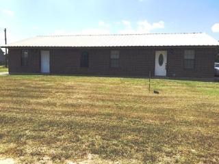6375-6381RA Trail 2 #2, Belton, TX 76513