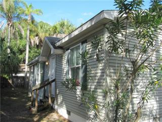 2921 North Orange Avenue, Sarasota FL
