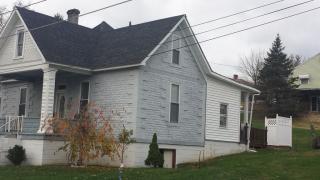 330 Water St, Bridgeport, WV 26330