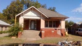 117 NW 28th St, Oklahoma City, OK 73103