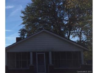 412 Ross Grove Rd E, Shelby, NC 28150