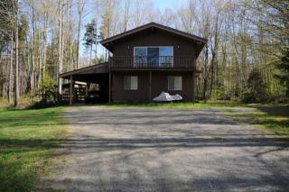15 Wolf Ln, West Dover, VT 05356