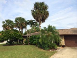 625 Tortoise Way, Satellite Beach, FL 32937