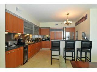 400 Alton Rd #1204, Miami Beach, FL 33139